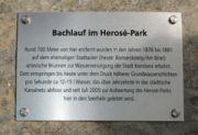 Herose-Bach_02