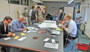 2013-06-06_ASU-Workshop-Alemannenplatz