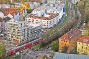2013-11-05_Hochhaus-10