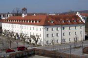 Benediktinerplatz_Ehem.Torkel
