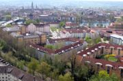 Benediktinerplatz