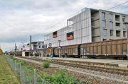 2013-10-20_BahnofPh-Bahn-2