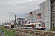 2013-10-20_BahnofPh-Bahn-3