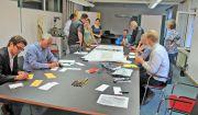 2013-06-06_ASU-Workshop-Alemannenplatz