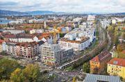 2013-11-05_Hochhaus-08