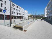 2014-04-11_Brueckenplatz