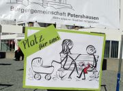 2014-04-19_Brueckenplatzdemo-02