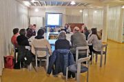 2014-12-10_Referat-Grumpt-02